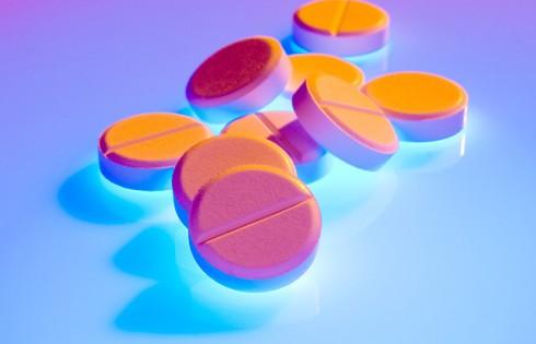 медикаментозные диеты