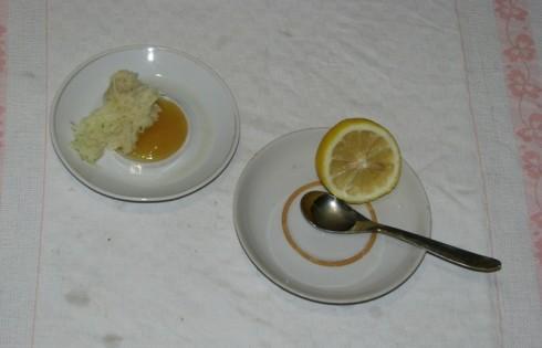 маска из меда самостоятельно