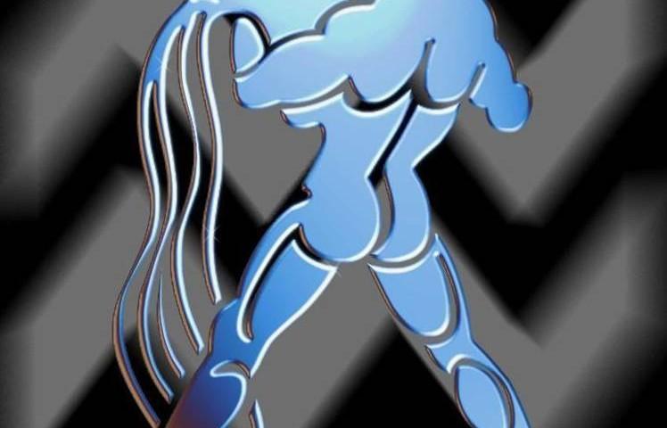 Гороскоп покупок на 2012 год для Водолеев