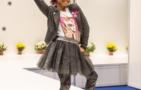 Детская одежда Acoola для девочки подростка