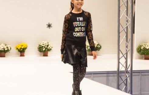 Детская одежда Acoola для девочки