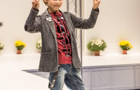 Детская одежда Acoola для мальчкиа