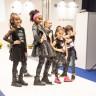 Детская одежда Acoola – детский сити стайл