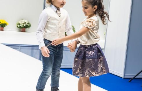 Детская одежда Acoola для детей