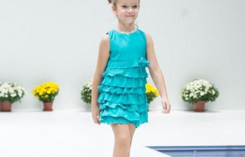 детская одежда My Little Spain