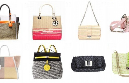 Spring-Summer-2013-Womens-Bags-Trends_06