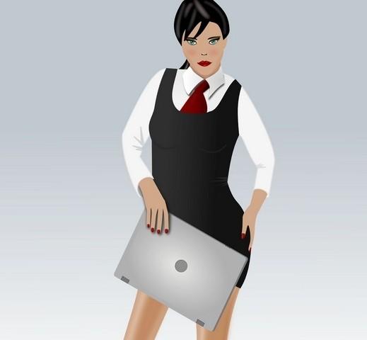 Модный заработок на блоге