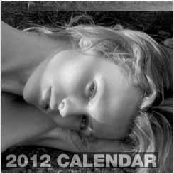 Календарь Pirelli 2012– провокация на грани фола