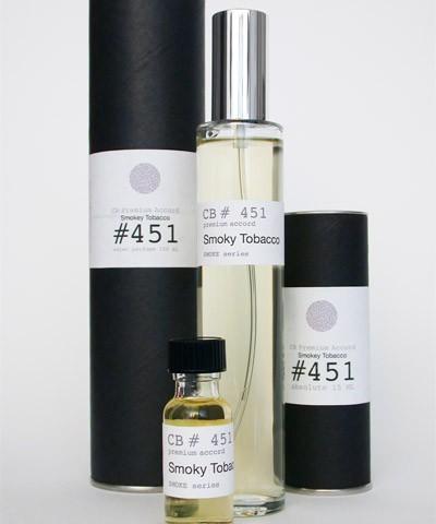 Духи своими руками – индивидуальный аромат новый тренд парфюмерной моды