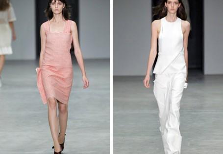 женская одежда Calvin Klein
