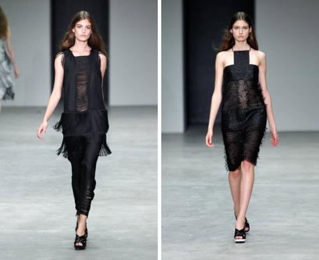 одежда для женщин Calvin Klein
