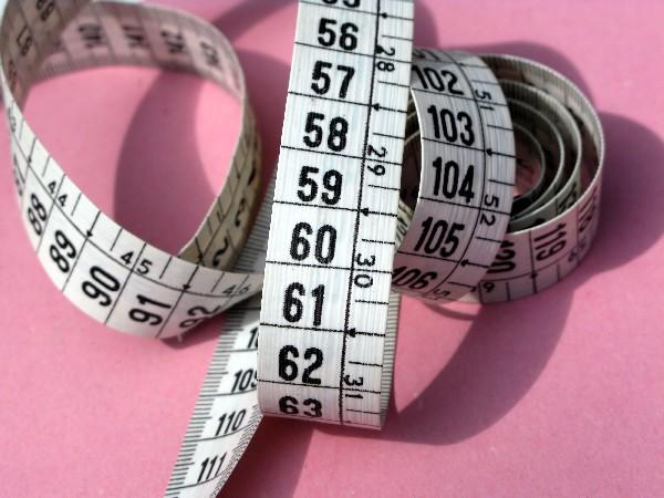 Самые вредные и опасные диеты — ТОП 5