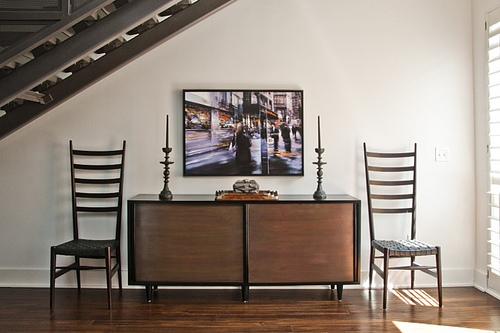 Дизайн интерьера в студии Юг Стиль заказать услуги