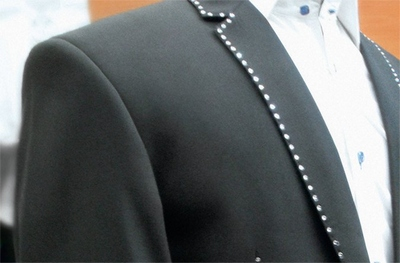 костюм для восточных танцев выкройка