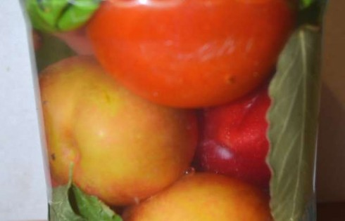 pomidori5
