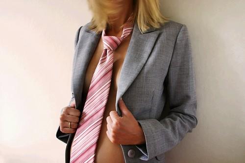 Мода для беременных в 2012 году