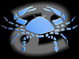 Гороскоп покупок на 2012 год для Раков