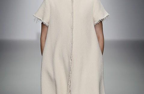 легкое пальто весна 2014