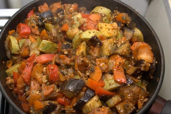 Свинина простые рецепты с фото приготовление мяса