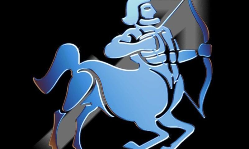 Гороскоп покупок на 2012 год для Стрельцов