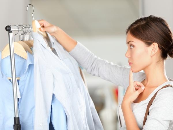 Летний офисный дресс-код для женщин