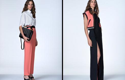 одежда для женщин Ungaro 2013