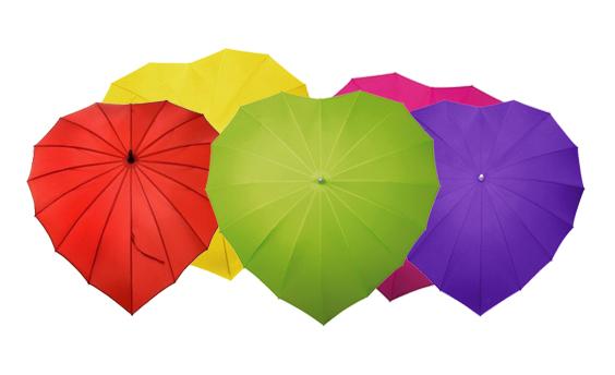 Симпатичные подарки ко дню Святого Валентина